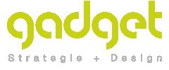 gadget Werbeagentur Backnang