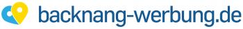 backnang-werbung-de Logo_2018